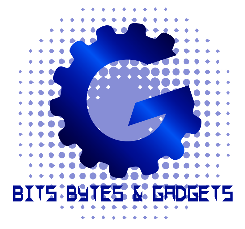 Bits Bytes and Gadget FB Profile Pic-12