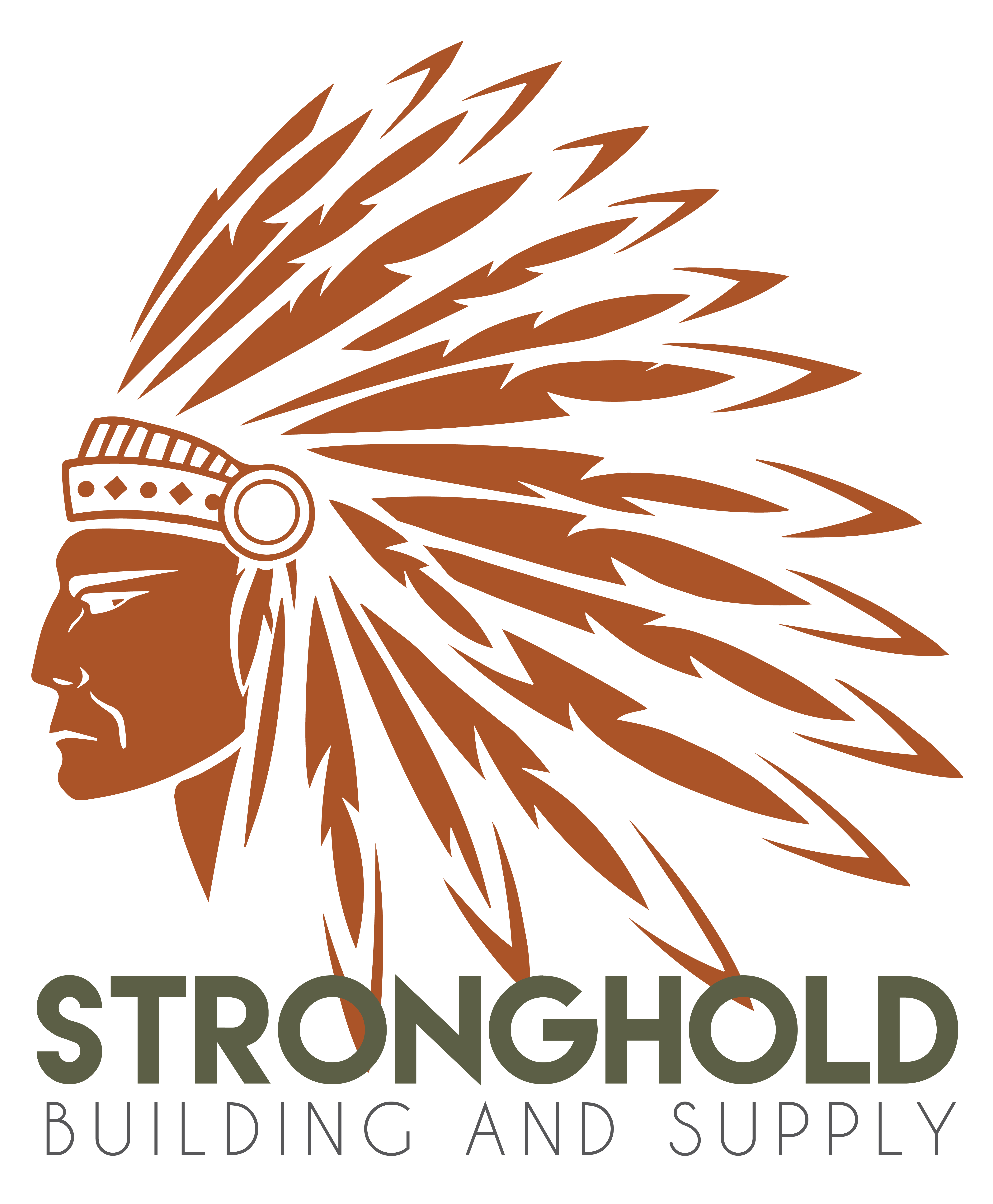 Stronghold Logo-01