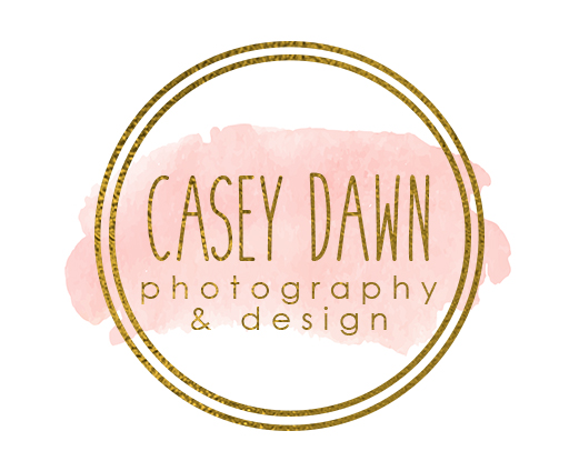 Casey Dawn Photography